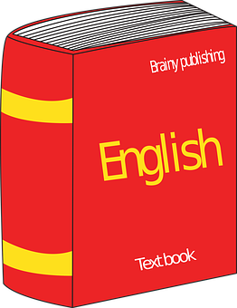 dictionary 5094403 340