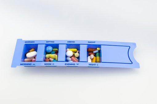 drug pusher 1907827 340