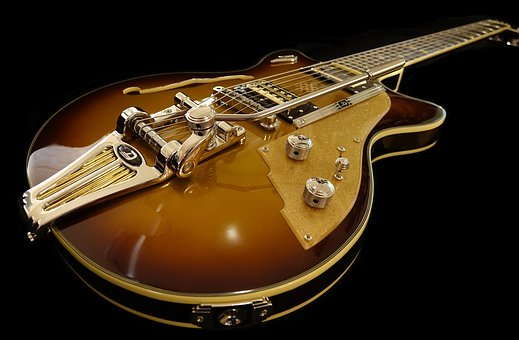 e guitar 1736291 340