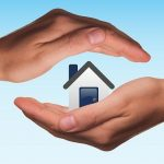 Property Direction – Finding a Fantastic Property Manager