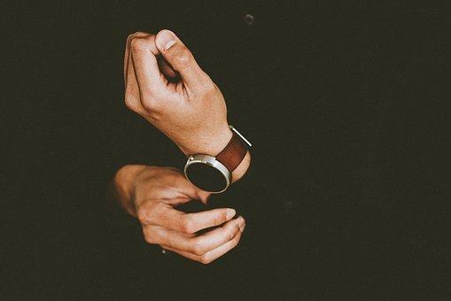 hands 1866619 340