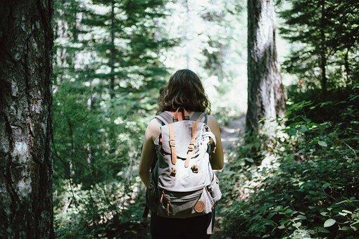 hiker 918704 340