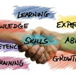 Executive Coaching: Important You Towards a Thriving Future