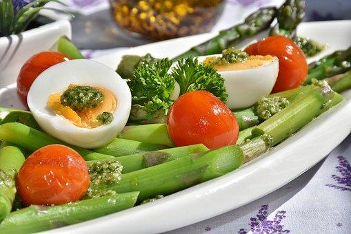 asparagus 1307604 340