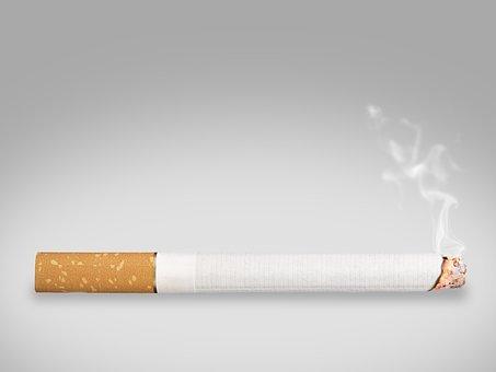 cigarette 1539165 340