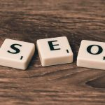 Pick the Ideal SEO Advisor to Boost Trade