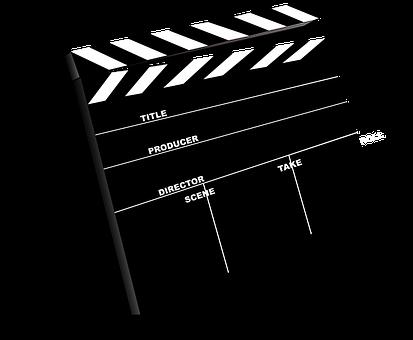 film 145099 340