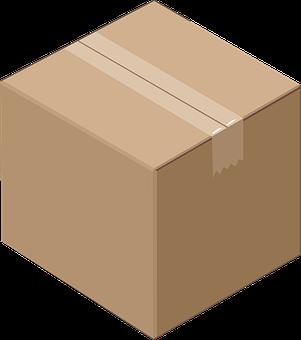 box 1299001 340