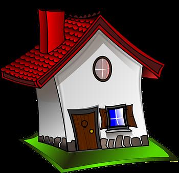 home 158089 340