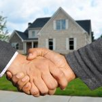Things to Think about While Selecting a Real Estate Appraiser