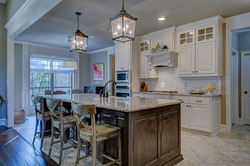 kitchen-real-estate-interior-design