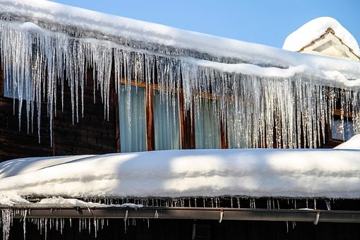 winter-icy-icicle-house-snow-cold
