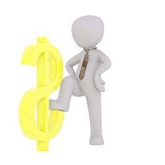 Money, Forex, Market, Term, Concept
