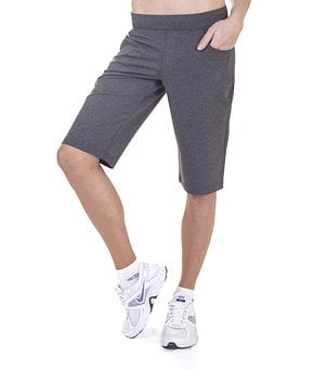 Male, Sport, Leg, People, Man, Exercise